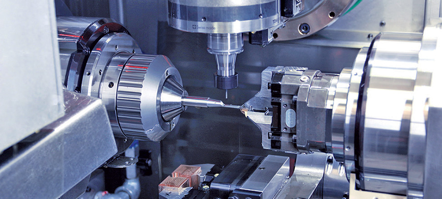 machining-processes-any-material