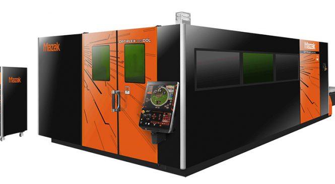 OPTIPLEX 3015 DDL เครื่องเลเซอร์รุ่นใหม่ที่ติดตั้งเทคโนโลยีเลเซอร์ที่ทันสมัย