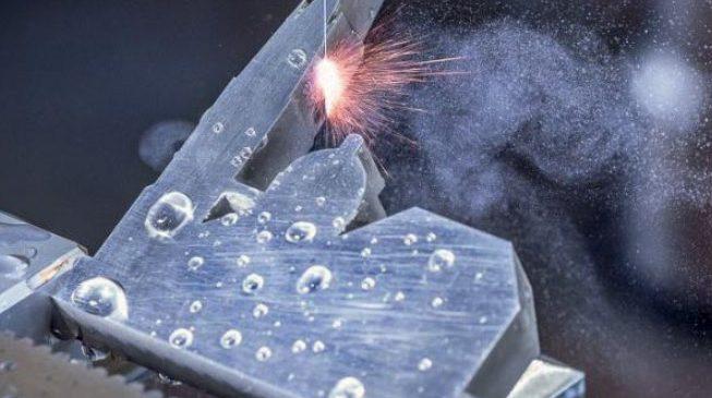 มองไปที่ยุโรป: สัมมนาเรื่องการผลิตเครื่องมือของประเทศเยอรมัน