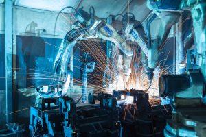 5 คอร์สออนไลน์ฟรีสำหรับนักอุตสาหกรรม | Modern Manufacturing