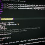 Linux มาแล้ว! OpenIL สำหรับ Industry 4.0