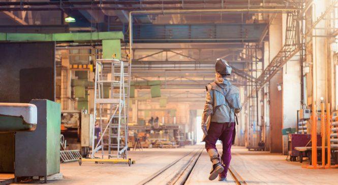 'การพัฒนา' ทางออกของแรงงาน 4.0 กับ Steven Lee