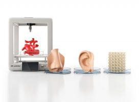 แนวทางปฏิบัติสำหรับผู้ผลิต Medical Device ด้วยเทคโนโลยี AM จาก FDA