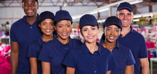 Outsource ทางเลือกสำหรับนักอุตสาหกรรม