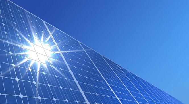 BCPG กับชุมชนค้าขายพลังงานแสงอาทิตย์
