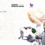 Automation กระดูกสันหลังขับเคลื่อนอุตสาหกรรมยุค 4.0