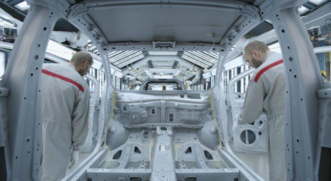 Toyota ประกาศเลิกขายรถยนต์ดีเซลในยุโรป