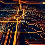 3 เทรนด์เทคโนโลยีเปลี่ยนอุตฯ ปี 2018