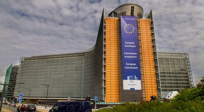 EU กระตุ้นการลงทุน AI