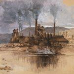 Industrial Documentary: อังกฤษ อรุณรุ่งแห่งการปฏิวัติอุตสาหกรรม