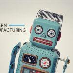 Industrial Documentary: เรื่องเล่าของหุ่นกระบอกสู่แรงงานอุตสาหกรรม