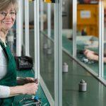 Lean manufacturing คืออะไร และมีประโยชน์ยังไงกับผู้ประกอบการ