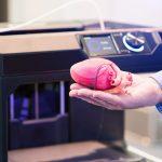 3D Printing กับโอกาสทางการแพทย์