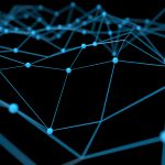 Machine Learning สนับสนุนการค้นพบสูตรวัสดุใหม่