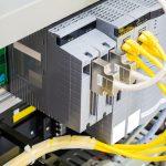 ระบบ PLC คืออะไรในอุตสาหกรรมยุค 4.0