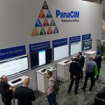 Panasonic Smart Factory โซลูชันสำหรับผู้ผลิตชิ้นส่วนอิเล็กทรอนิกส์