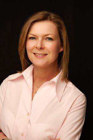 Debbie Evans ประธานบริษัท รี้ด เอ็กซ์ฮิบิชั่นส์ ภาคพื้นอาเซียนและออสเตรเลีย