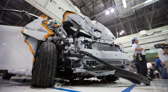 Volkswagen ยกเลิกสายการผลิตในเยอรมนี