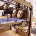 10 ประเทศผู้นำด้าน 3D Printing