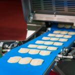 Ultra-Shear Technology นวัตกรรมใหม่ถนอมอาหารโดยไม่ต้องเติมสารเคมี