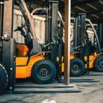 How to...: ใช้งาน Forklift อย่างไรให้ปลอดภัย
