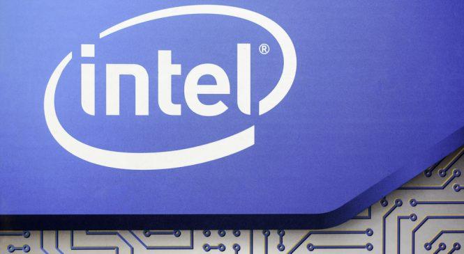 Intel จับมือ Baidu พัฒนารถหุ่นยนต์ในจีน