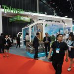 แวะมางาน TAIWAN EXPO 2018 กันเถอะ!