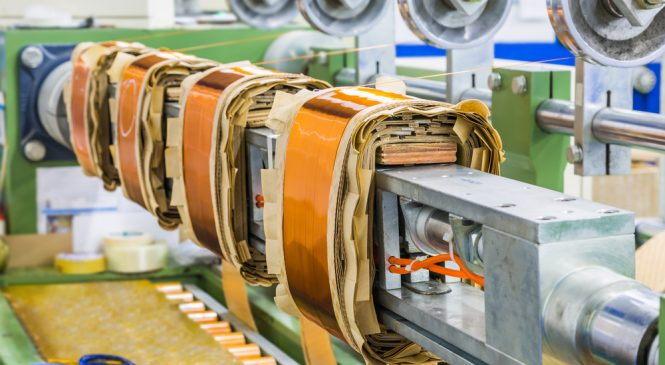 3 ปัจจัยสำคัญสำหรับหม้อแปลงไฟฟ้าโรงงานคุณภาพดี
