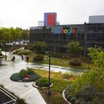 Google จับมือ Tencent พัฒนา Cloud ในจีน