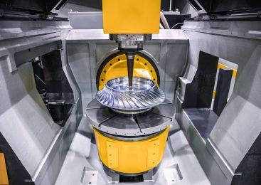 3 วิธีการใช้กล้องที่ติดตั้งในเครื่องจักร CNC ให้เกิดประโยชน์สูงสุด