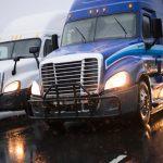 Startup เทคโนโลยีรถบรรทุก Convoy ได้ Alphabet ร่วมสนับสนุน