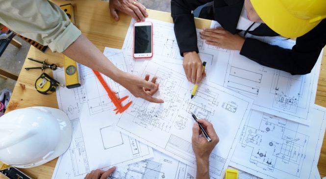 Kosen หลักสูตรญี่ปุ่นอนาคตของวิศวกรไทยยุคใหม่