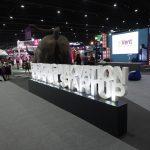 Digital Thailand Big Bang 2018 งานดีไอเดียกระฉูดที่ไม่แนะนำให้พลาด