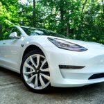 ชมโรงงาน Tesla กับไกด์สุดพิเศษ Elon Musk