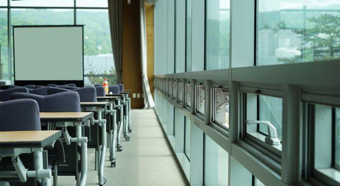 ดิจิเกทฯ เชิญลูกค้าร่วมงานสัมมนานวัตกรรมเครื่องมือวัดสำหรับงานตรวจสอบและวิศวกรรมย้อนกลับ