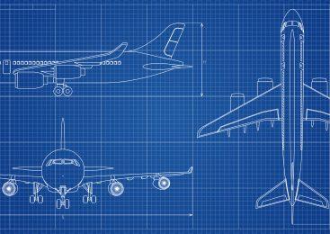 วิศวกร MIT พัฒนาอากาศยานที่บินได้โดยไม่มีชิ้นส่วนที่ต้องเคลื่อนไหว!