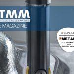 นิตยสาร ETMM Special Issue 2018