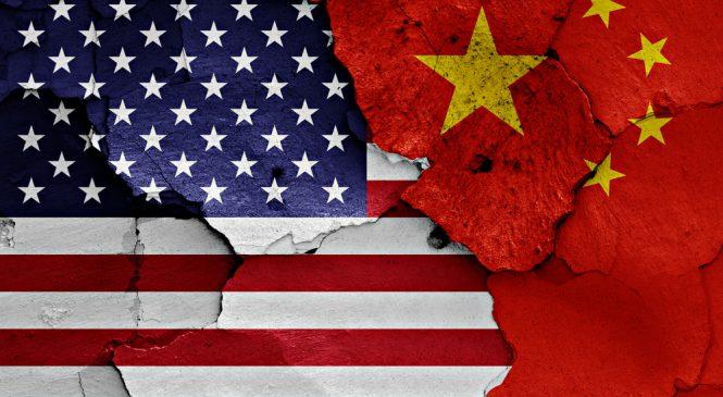 นักลงทุนเตรียมเผ่นจีน หนีภาษีลุงแซม