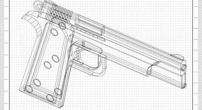 3D Printing ผู้เล่นสำคัญสำหรับอุตสาหกรรมป้องกันประเทศ