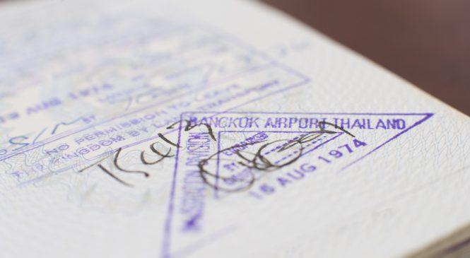 รู้ไว้ใช่ว่า Smart Visa แต่ละแบบต่างกันอย่างไร?