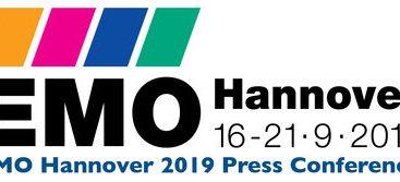 ลุ้นบัตรฟรีชม EMO Hannover 2019 ใน Exclusive Press Conference in Bangkok
