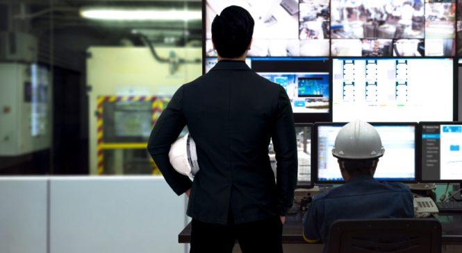 10 ประเทศที่มีสภาพแวดล้อมสำหรับนวัตกรรมงานอุตสาหกรรมยอดเยี่ยม