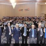 Mitsubishi ขับเคลื่อนอุตสาหกรรมไทยผ่าน e-F@ctory Alliance Seminar