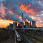 ปี 2018 ทำลายสถิติการปลดปล่อยมลพิษสูงสุด