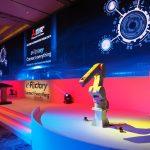 Factory Automation Forum 2019 รวมพลคนออโตเมชั่นครั้งยิ่งใหญ่