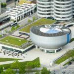 Microsoft จับมือ BMW เปิด Open Manufacturing Platform