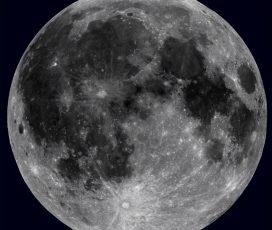 The Moonshot Factory ความฝัน แรงบันดาลใจ และก้าวต่อไปของ Google