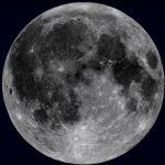 สุดยอดแรงบันดาลใจและความทะเยอทะยานแห่งความสำเร็จของอาณาจักร Google 'The Moonshot Factory'