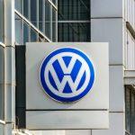 Volkswagen ใช้ Blockchain เพื่อติดตามข้อมูลวัตถุดิบสำหรับแบตเตอรี่