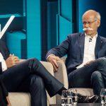 5 ประเด็นหลักที่ทำไม Daimler ต้องจับมือกับ BMW